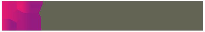 human-house-logo